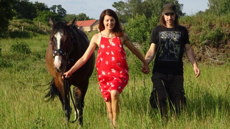 Coaching, Pferde, Eltern, Beratung